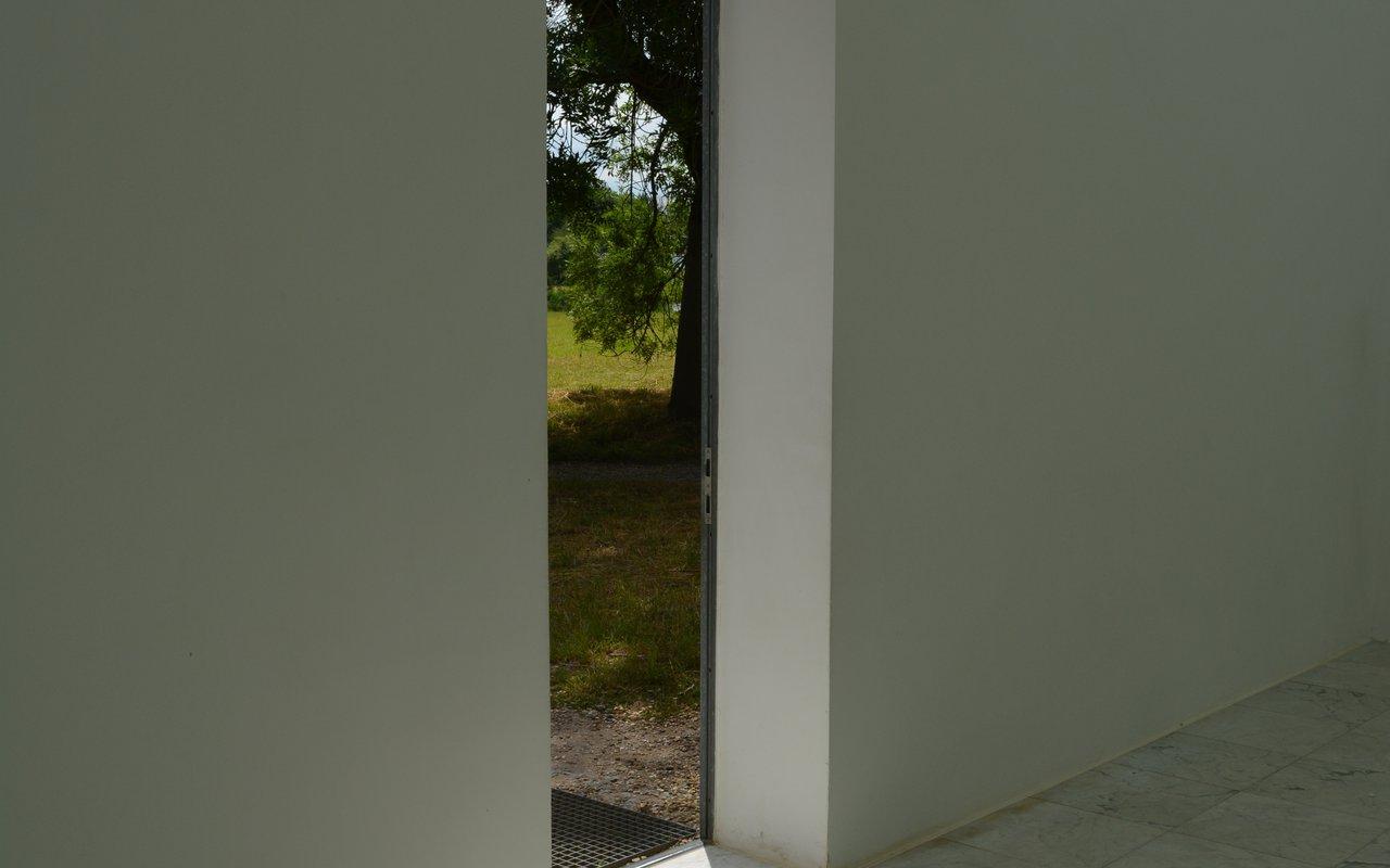 AWAYN IMAGE Museumsinsel Hombroich