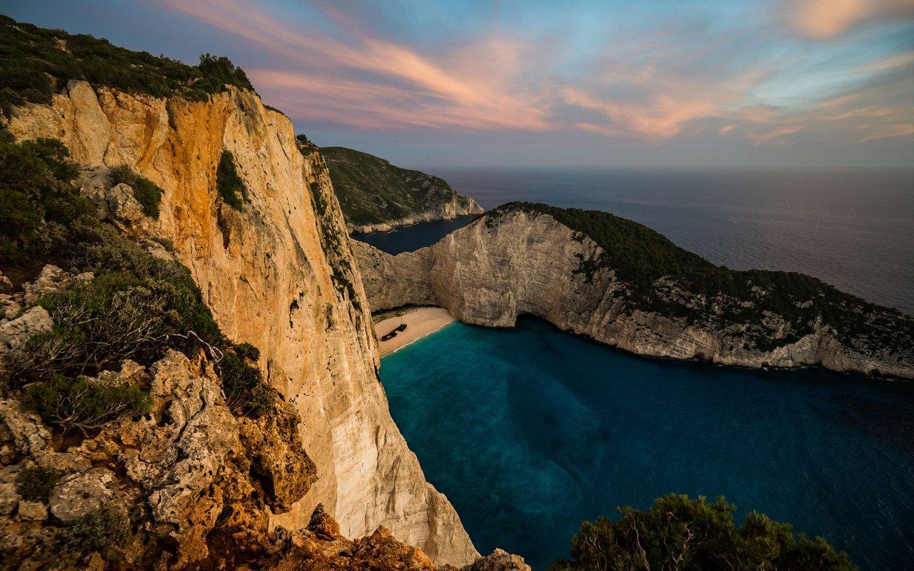 AWAYN IMAGE Zakynthos Island