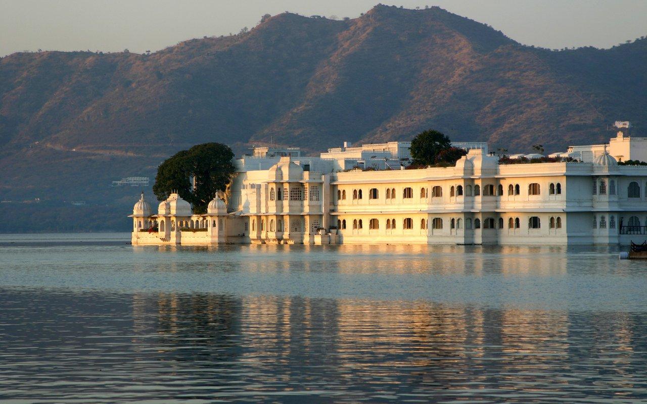 AWAYN IMAGE Udaipur