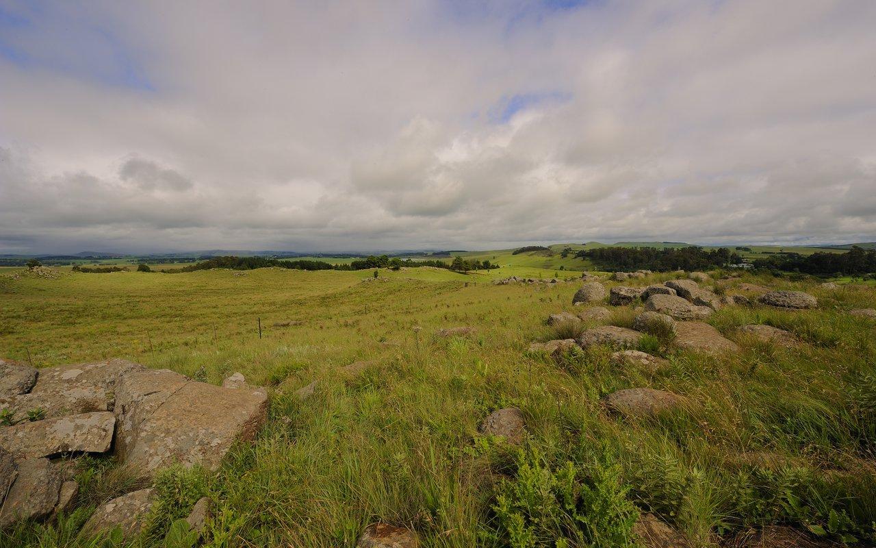 AWAYN IMAGE Hike Natal midlands