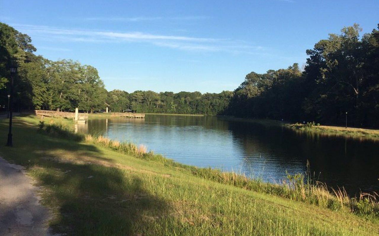 AWAYN IMAGE Tom Triplett Community Park
