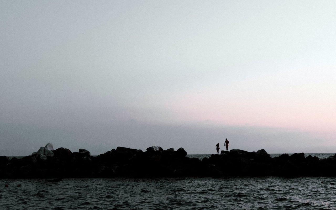 AWAYN IMAGE Walk to Parco Nazionale delle Cinque Terre