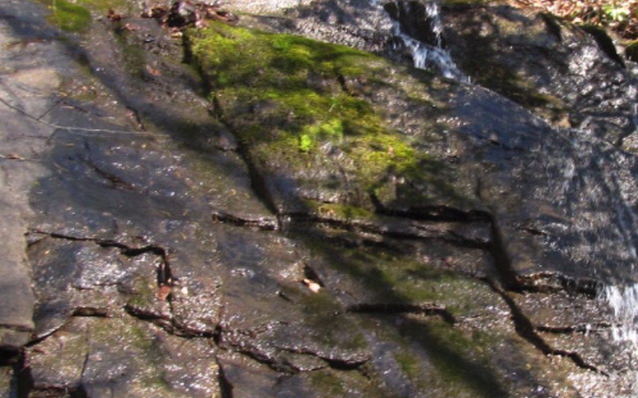 AWAYN IMAGE Juney Whank Falls