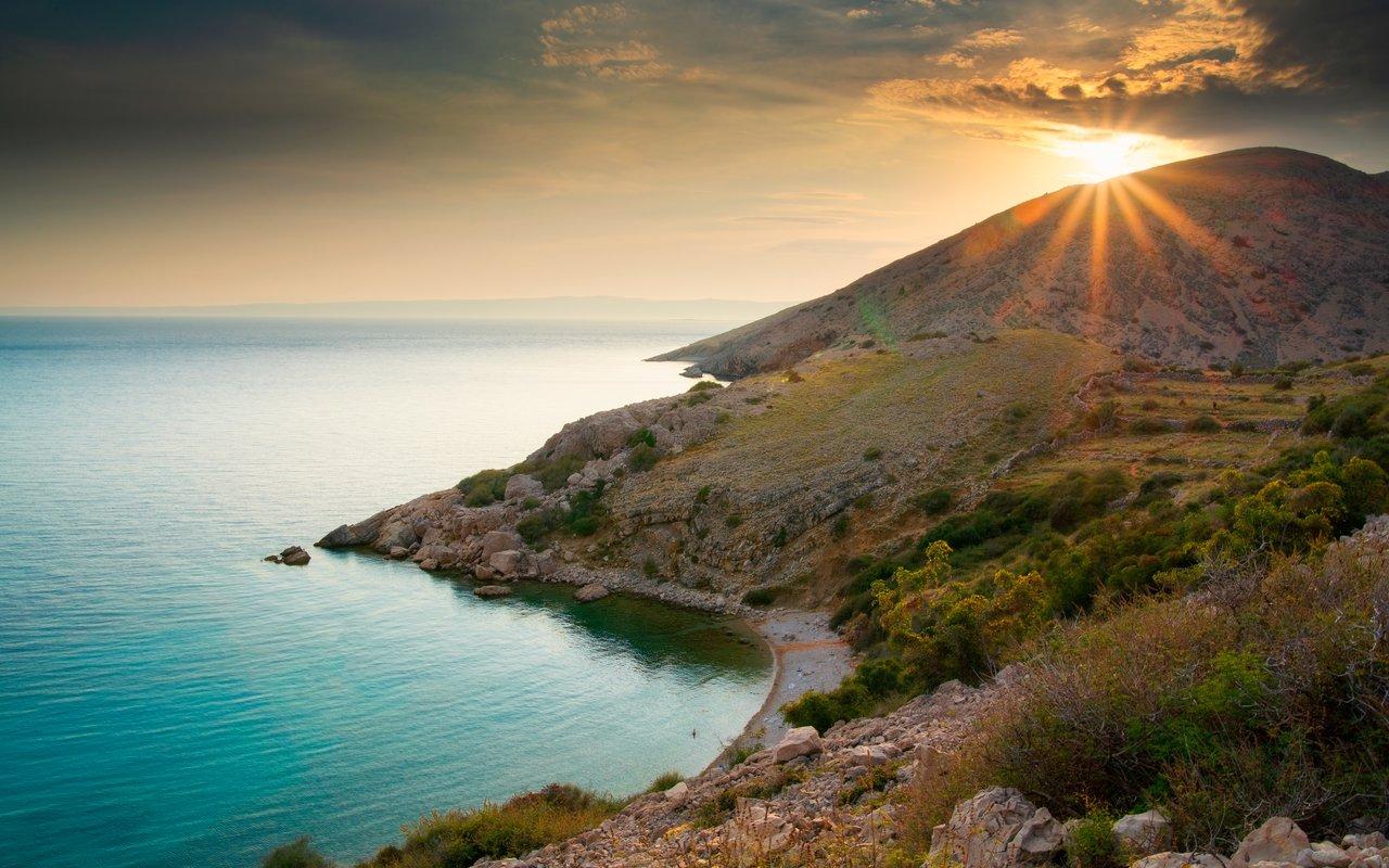 AWAYN IMAGE krk island