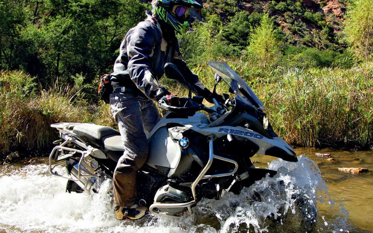 AWAYN IMAGE ouray motorcycle trails