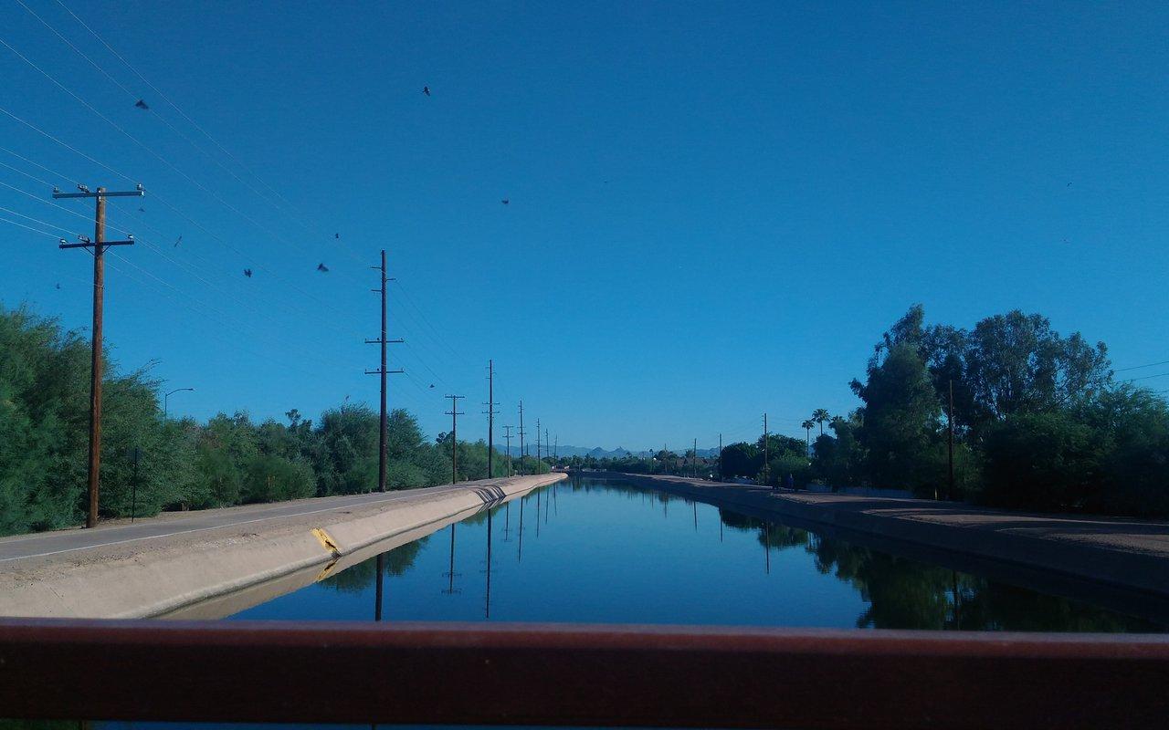 AWAYN IMAGE Arizona Canal RD