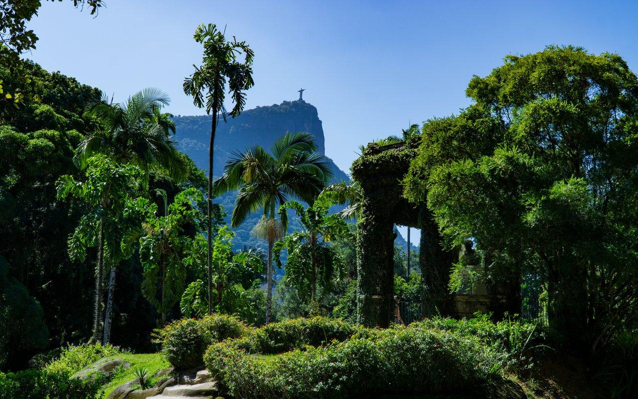 AWAYN IMAGE Parque Lage
