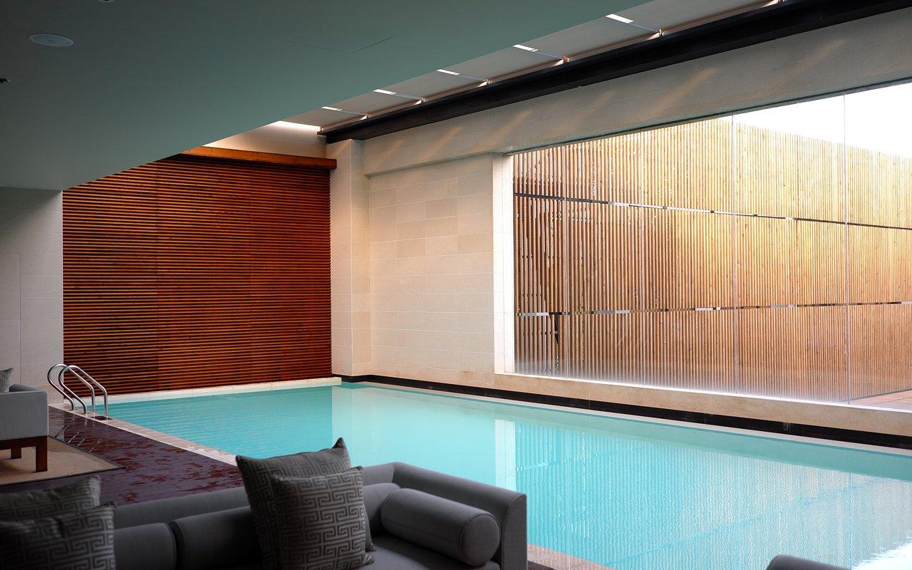 AWAYN IMAGE Qiandao Lake Anzhen Hotel