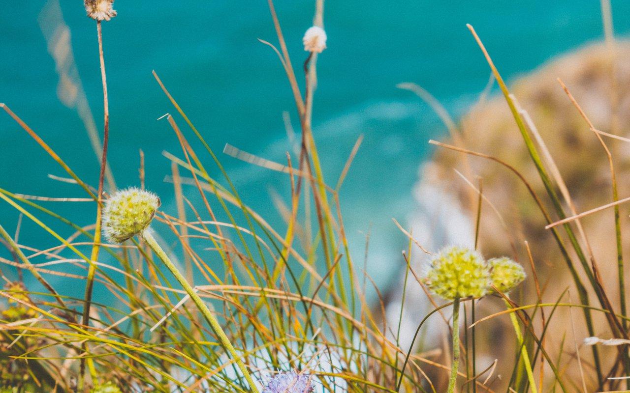 AWAYN IMAGE Photography in beautiful Pebble beach of Étretat