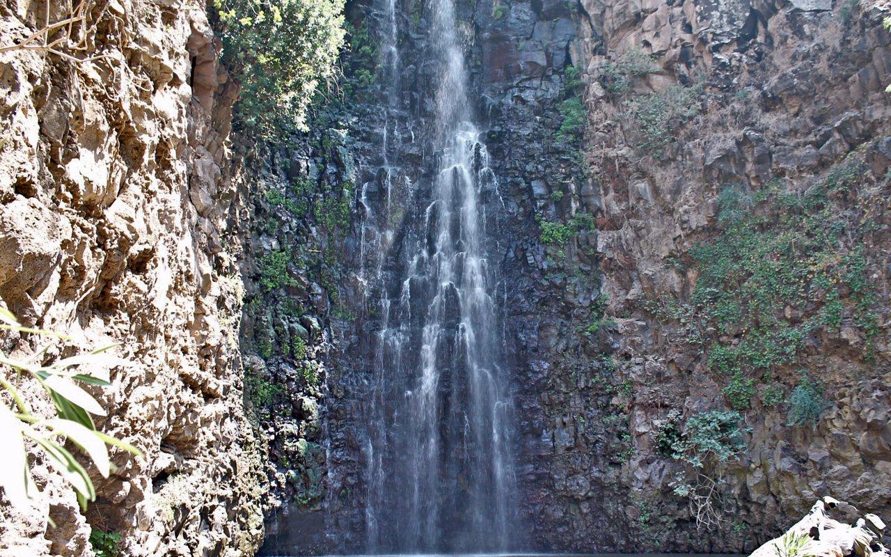 AWAYN IMAGE Jilabun Stream Trail