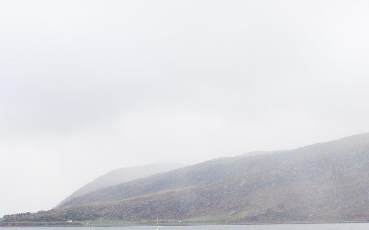 AWAYN IMAGE Visit Kilt Rock View point, Portree