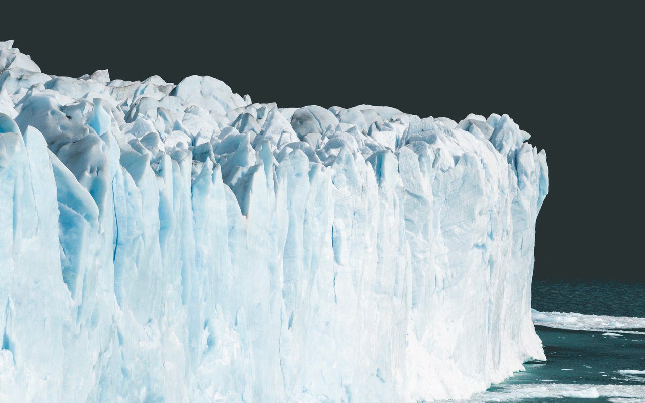 AWAYN IMAGE Visit Perito Moreno Glacier