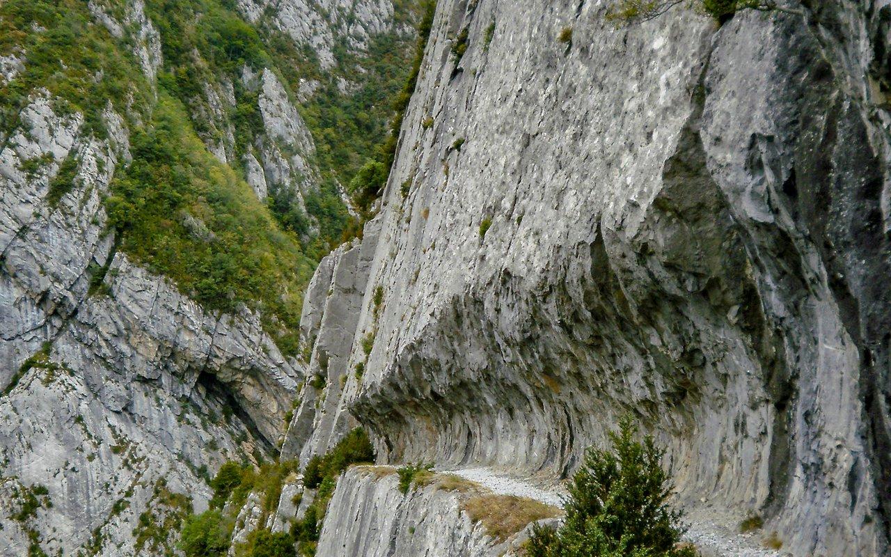 AWAYN IMAGE Chemin de la Mâture