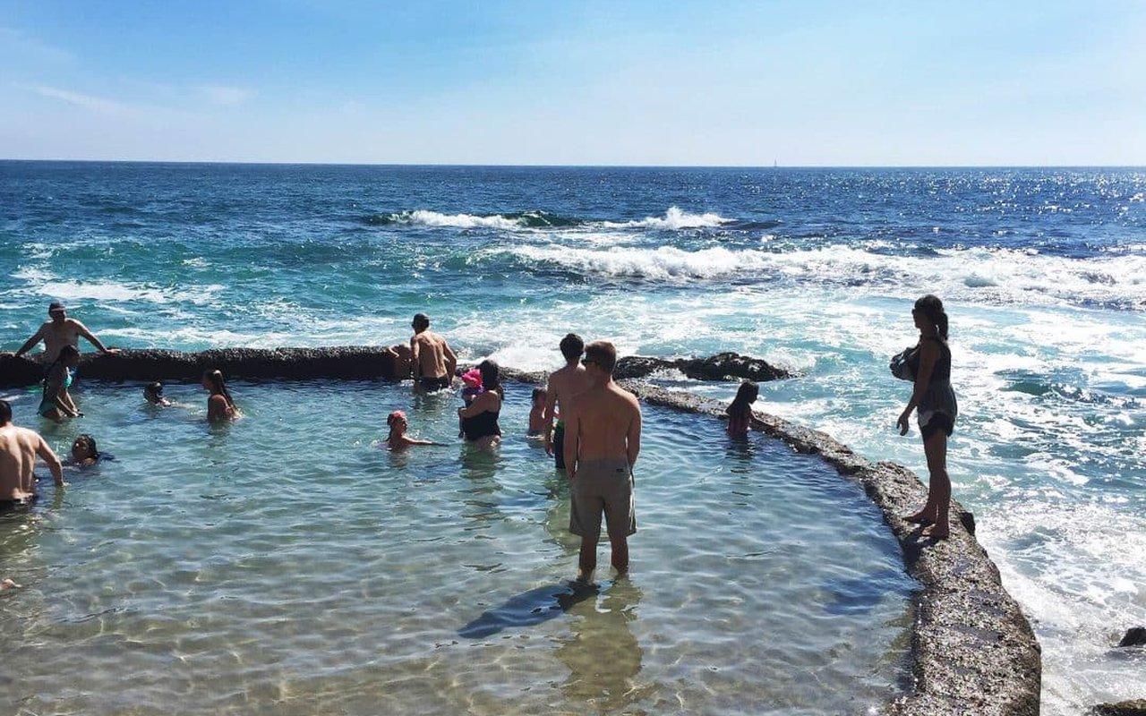 AWAYN IMAGE La Tour Laguna Beach