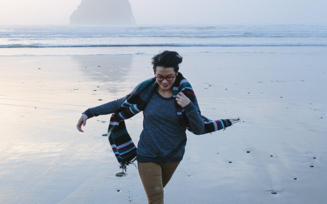 AWAYN IMAGE Best Iconic West Coast Road Trip