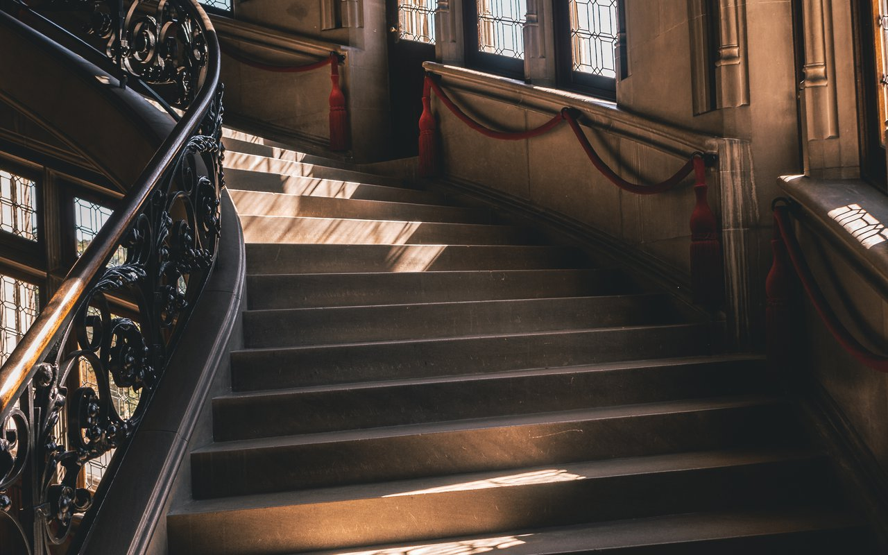 AWAYN IMAGE The Biltmore Estate – A Gemstone Destination to Explore