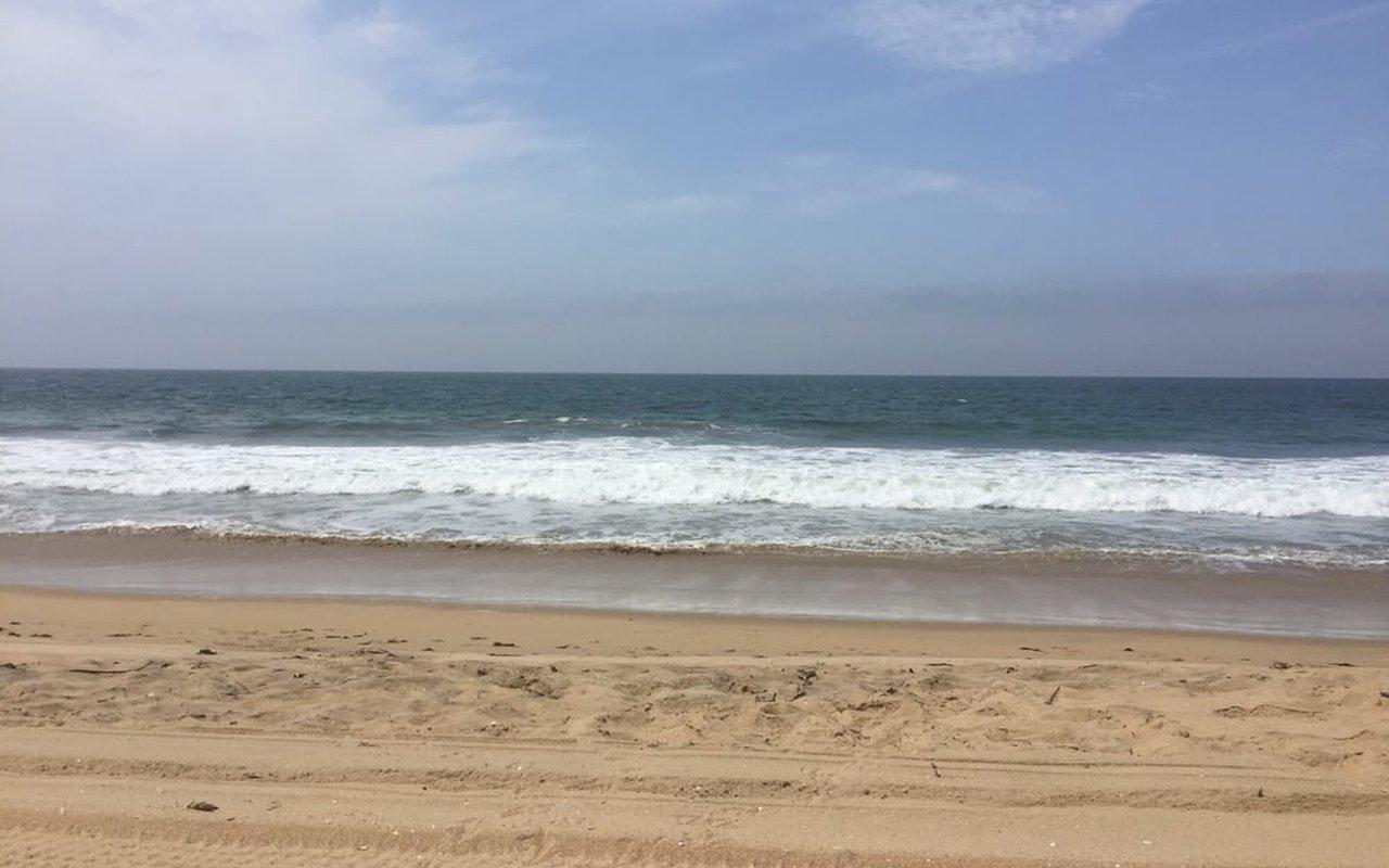 AWAYN IMAGE Newport Beach Surf Yo!