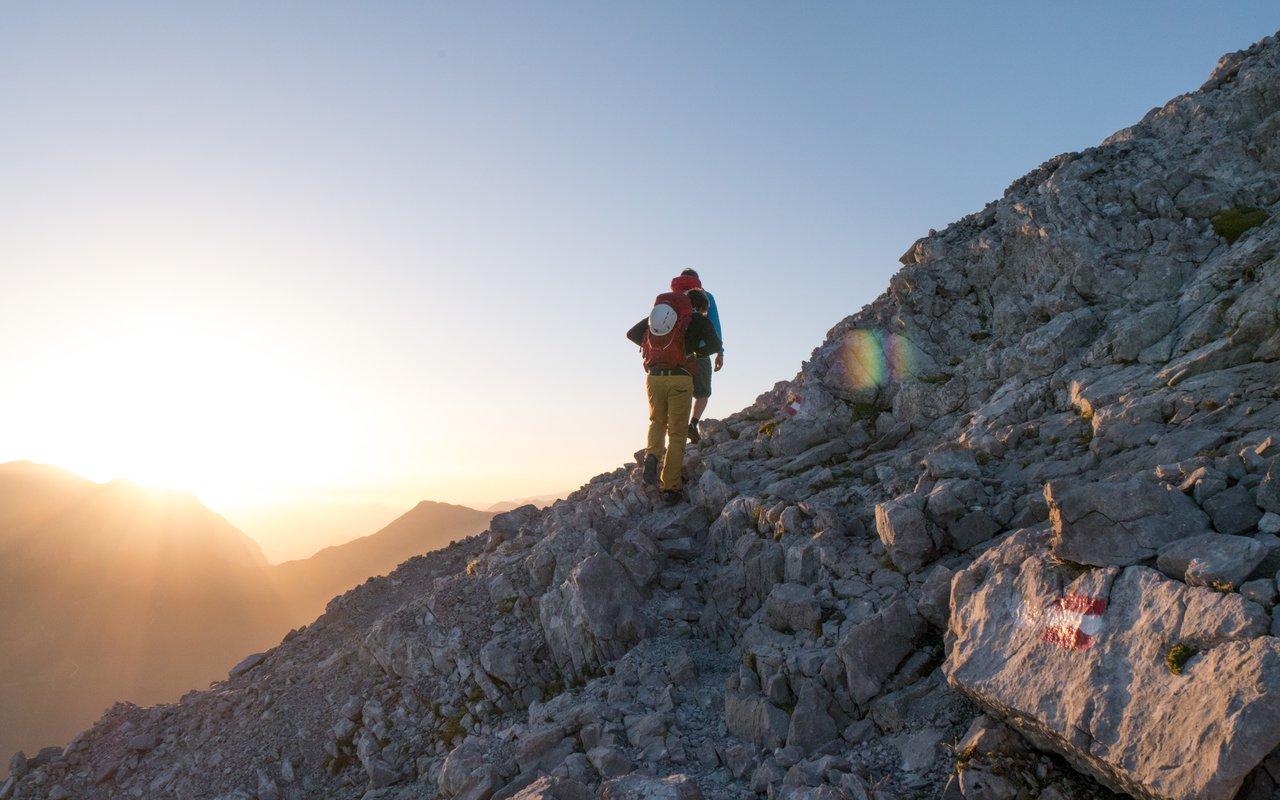 AWAYN IMAGE Berchtesgaden, the Eagle's Nest
