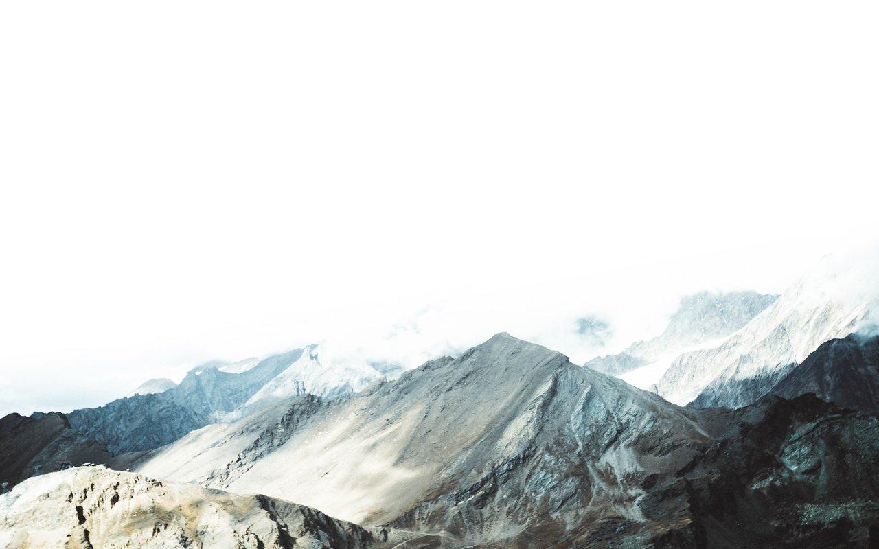 AWAYN IMAGE The Matterhorn
