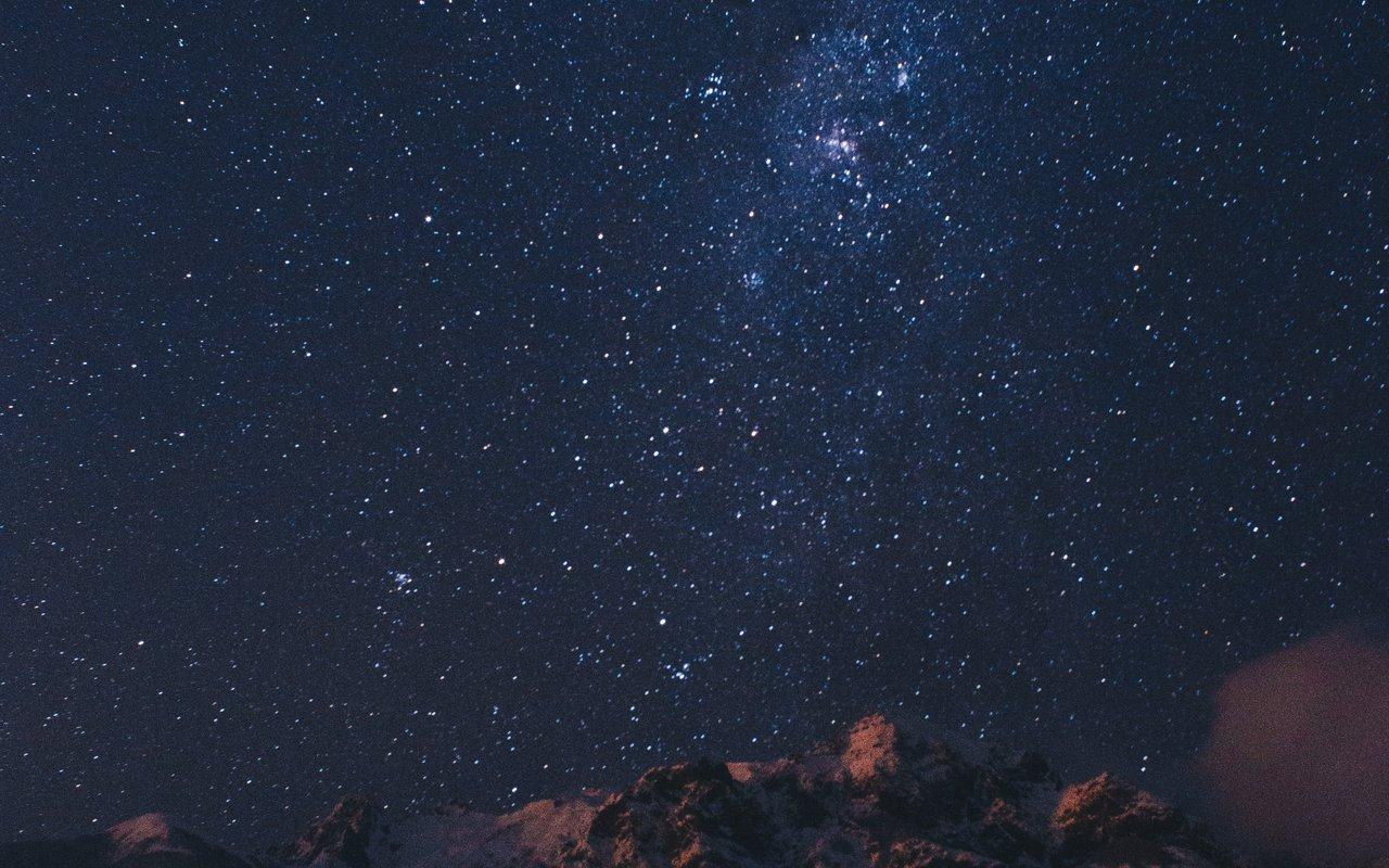 AWAYN IMAGE Visit Parque Nacional Nahuel Huapi