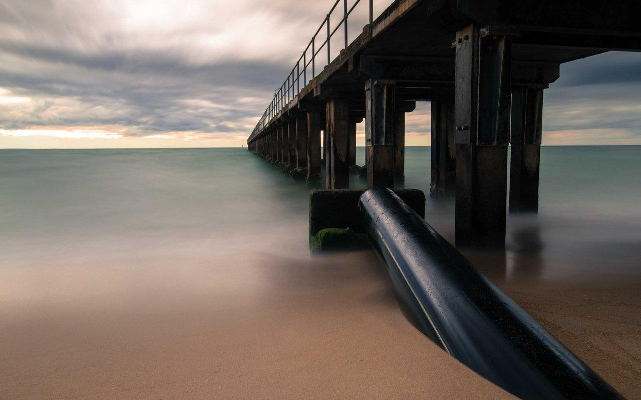 AWAYN IMAGE Torquay Surfing