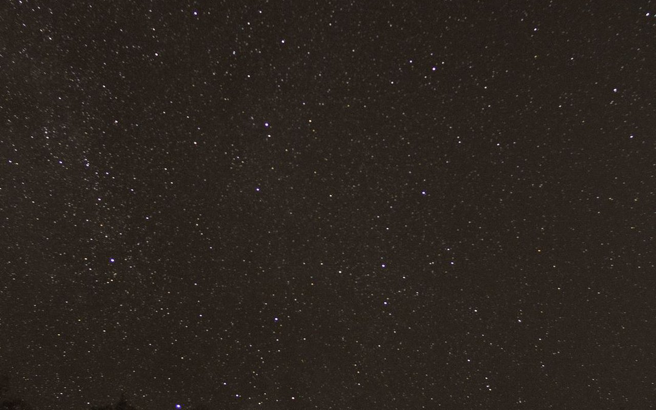 AWAYN IMAGE Capture the stars in Mamalluca Observatory
