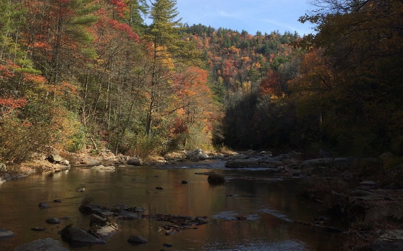 AWAYN IMAGE Eagle Mountain Lake Park Trail