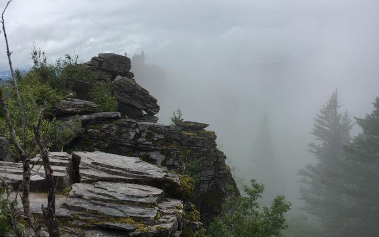 AWAYN IMAGE Columbia River Gorge