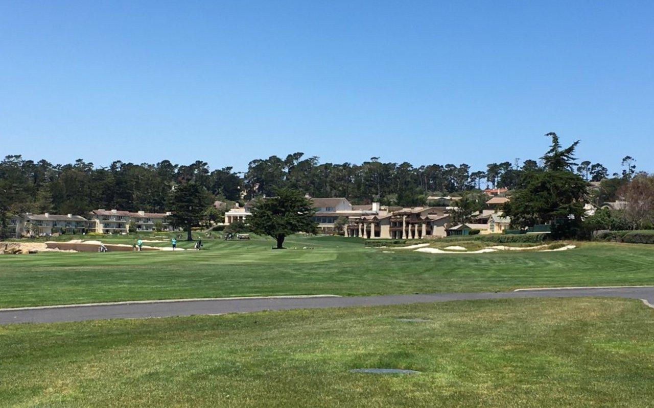 AWAYN IMAGE 17-Mile Drive (Monterey, CA)