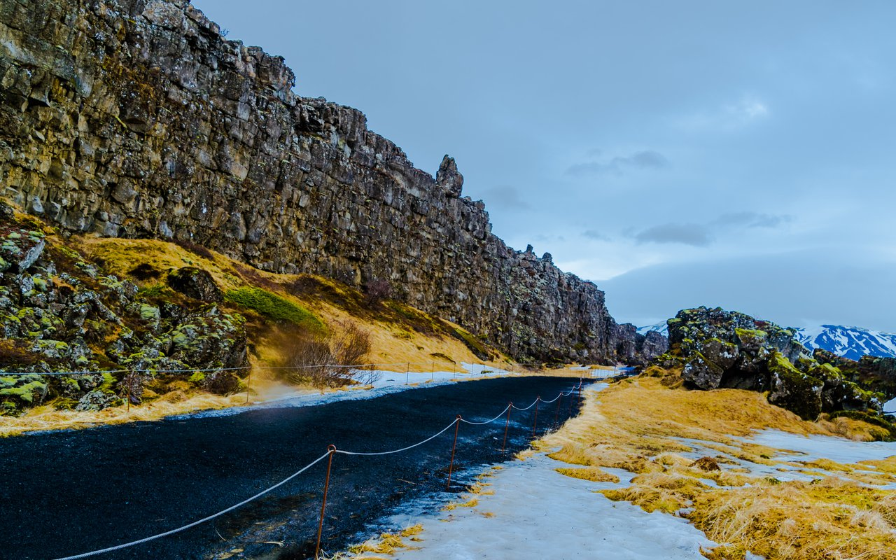 AWAYN IMAGE Iceland in 5 days