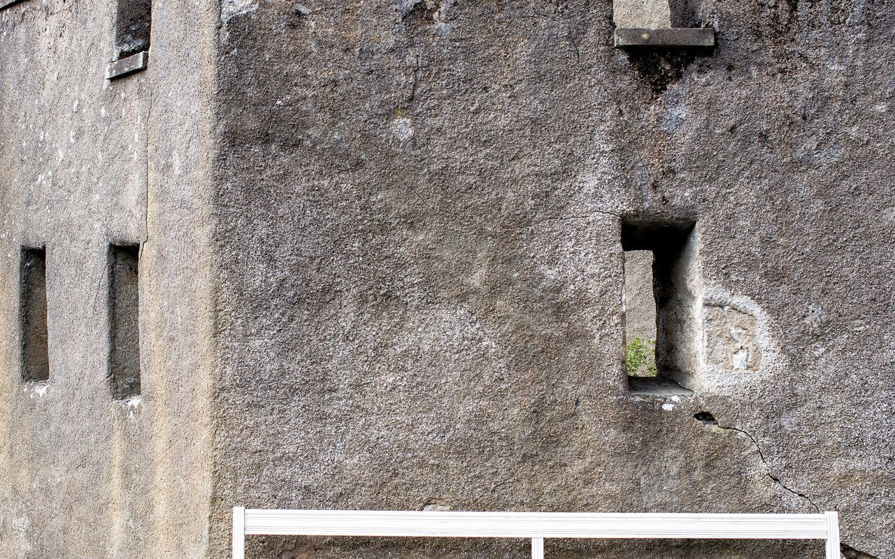AWAYN IMAGE braemar castle