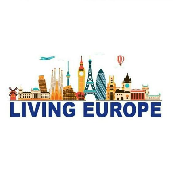 Living Europe