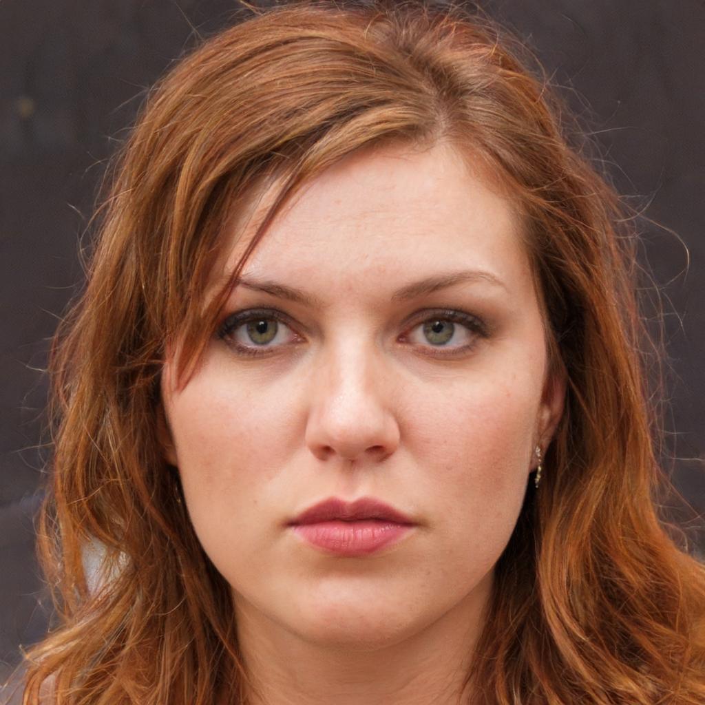 Yuliya Levchenkova