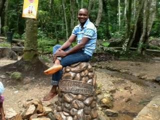 kako nigeria