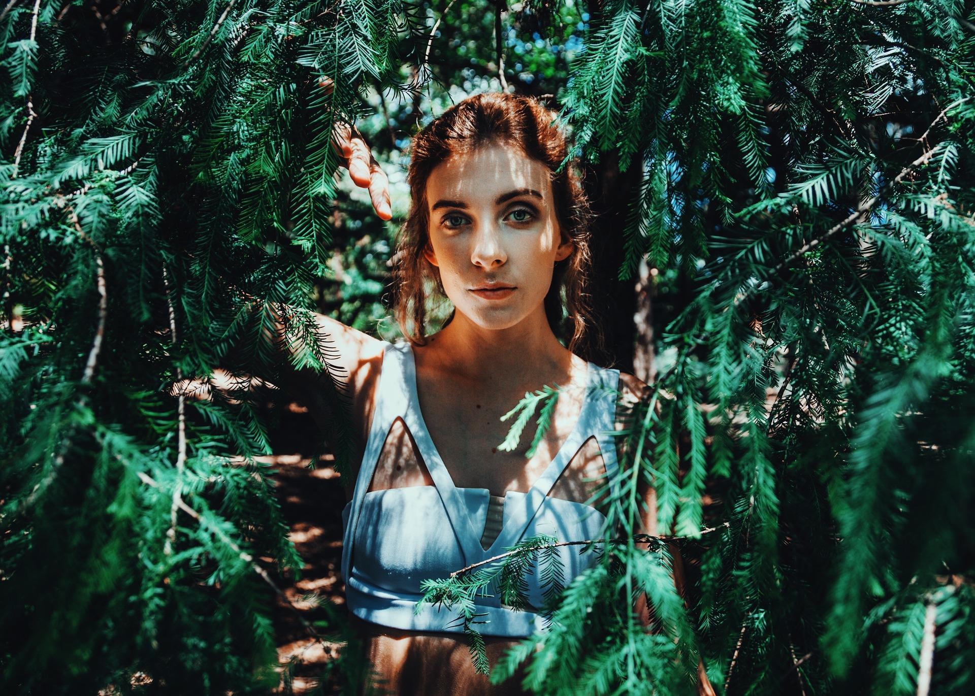 Nicole LianeM